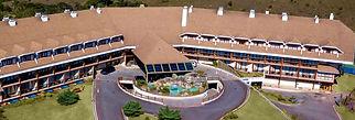 Blue Mountain Resort & Spa
