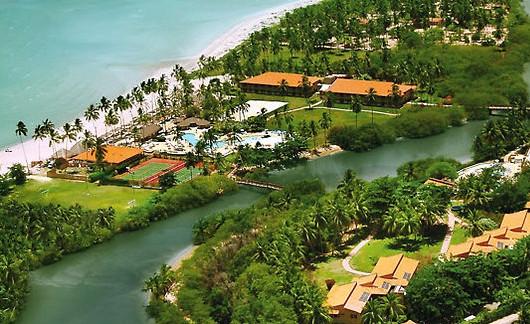 resort-g-20091119jpg