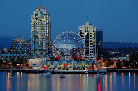 CANAD%C3%81%20-%20Vancouver%20night%20-%