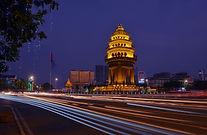 pexels-allphoto-bangkok-3226403_edited.j
