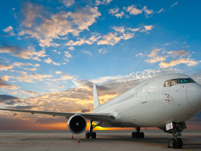 Air France retoma voos no Brasil