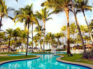 Transamérica Comandatuba Resort