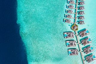 Finolhu Baa Atoll Maldives - All Inclusive