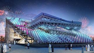 Expo Dubai 2020 | Emirados Dubai e Abu Dhabi