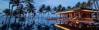 Carmel Taíba Exclusive Resort