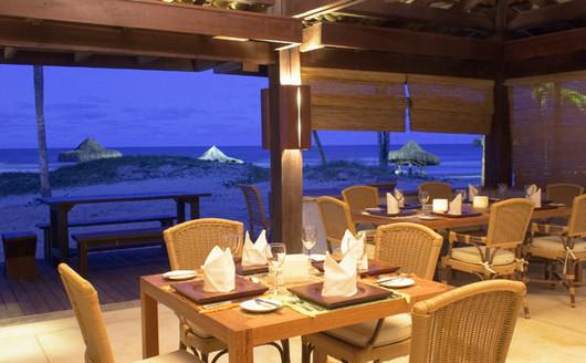 restaurante-praiajpg