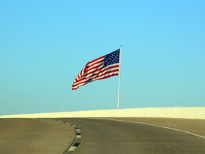 Com reabertura, busca de voos para os EUA sobe até 353%.