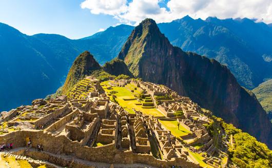 Circuito Peru Tradicional