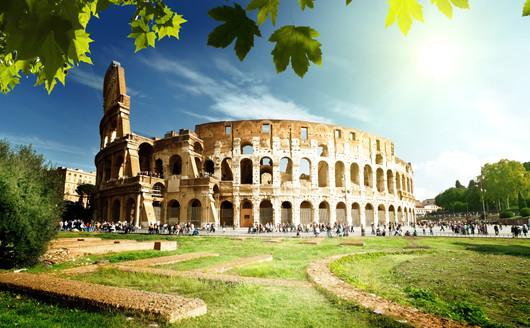 italia-roma-coliseu-110073749jpg
