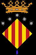 Escudo Ayuntamiento sin fondo.png