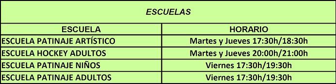 ESCUELAS 20-21 PNG.png