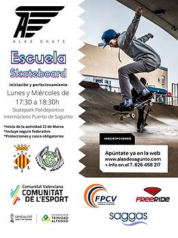 Iniciación Skateboard (1).png
