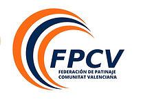 fpcv web.jpg