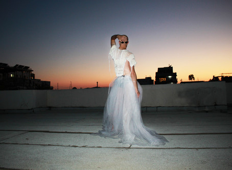 Bride boy, HKN is exploring the Bridal wear field