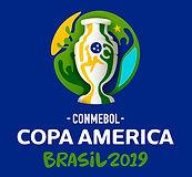 copa america brasil 2019.jpg