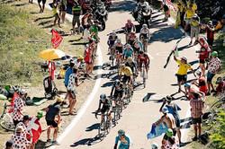 Tour de Francia - 2016