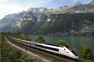 TGV PARIS (1).png