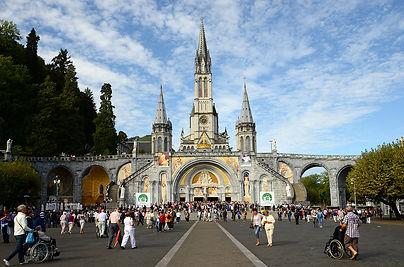 santuario Lourdes.jpg
