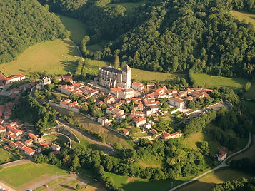 Villa%20Saint-Bertrand-de-Comminges%20(1