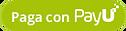 boton_pagar_mediano.png