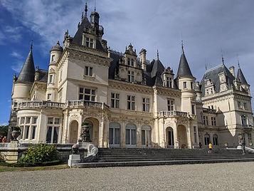 chateau-de-valmirande (1).jpg
