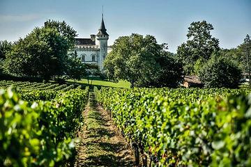 Bordeaux (1).jpg