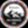 cruce2020-logo (1).png