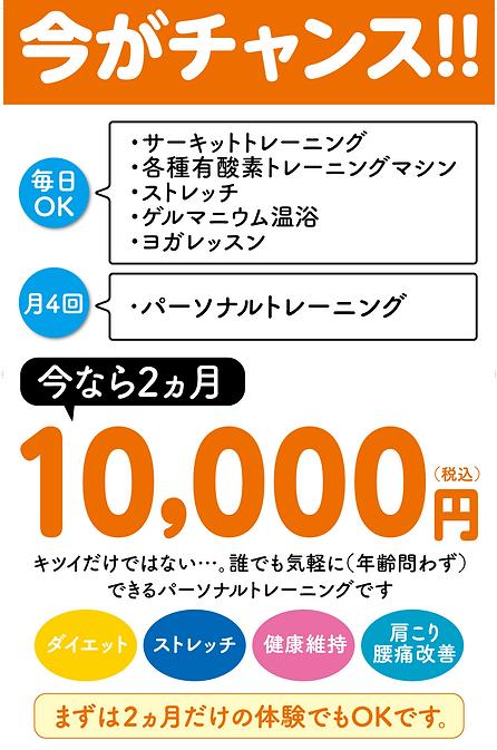 B-line懸垂幕_04.png