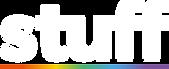 STUFF_logo-stuff-co-nz-logo.png
