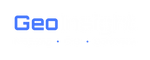 GeoInsight_Reverse Logo.png