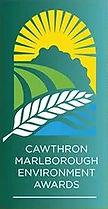 Cawtrhon.JPG
