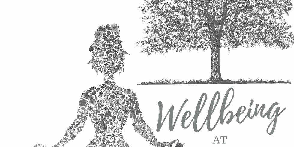 Wellbeing Retreat at Heathy Lea