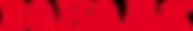 Logo Bahama 150.png