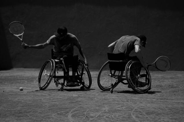 Fotografia Documental Medellin Dresmon Andres Montoya Fotografo