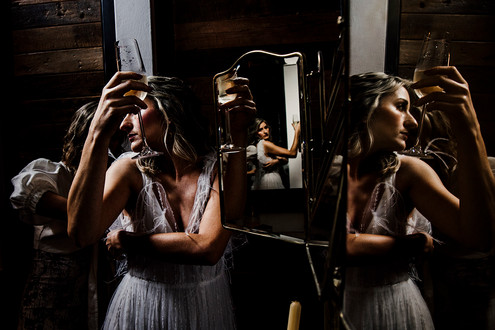 Fotógrafo Bodas Artistícas Medellín Dresmon Andrés Montoya