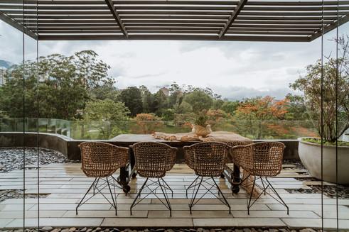 Fotografia de Arquitectura e Interiorismo Medellin Dresmon Andres Montoya