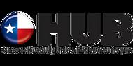 texas-hub-logo-300x150-300x150.png