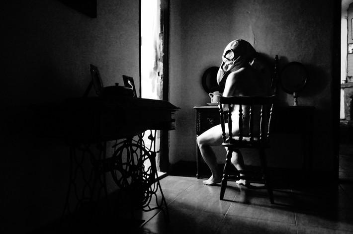 Fotografia Artistica Medellin Dresmon Andres Montoya