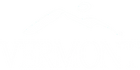 logo-vermont-white.png