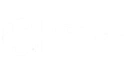 Logo_weiß_Zeichenfläche 1.png