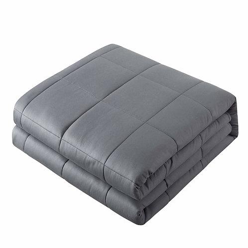 Better Sleep Blanket 7lb