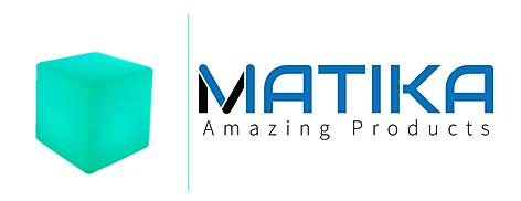 logo_Magika.PNG