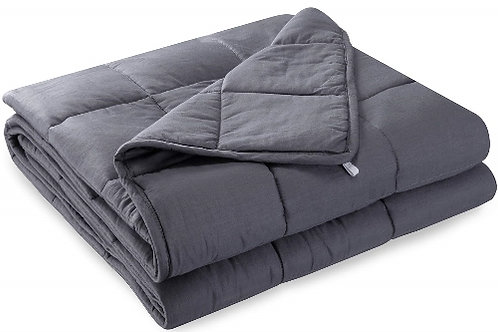 Better Sleep Blanket 15lb