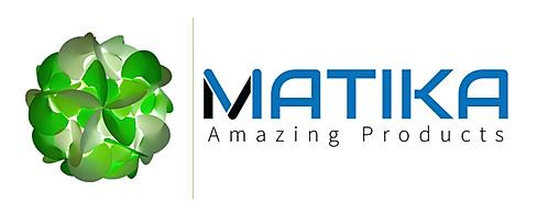 logo_Lotus.PNG
