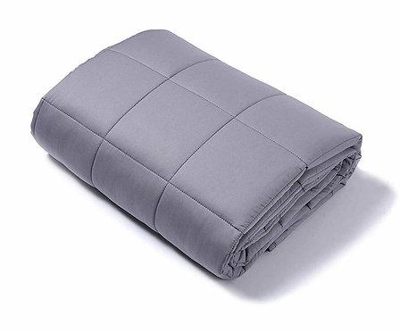Better Sleep Blanket 20lb