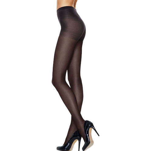 Miracle Tights Black