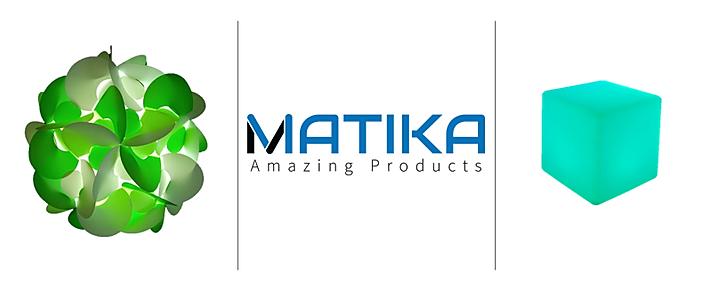 Matika_Lamps.PNG