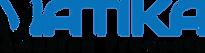 Logo Matika.png