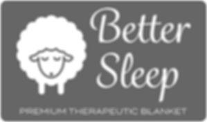 Better_Sleep_Mouton.jpg