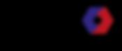 Logo cfjjb.png
